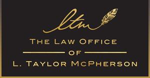 L. Taylor McPherson